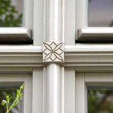 <p>Holzfenster Kylische Straße (Denkmalschutz)</p>