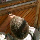 <p>Fenstersanierung am AWO Pflegeheim Sangerhausen mit dem Window Care System</p>